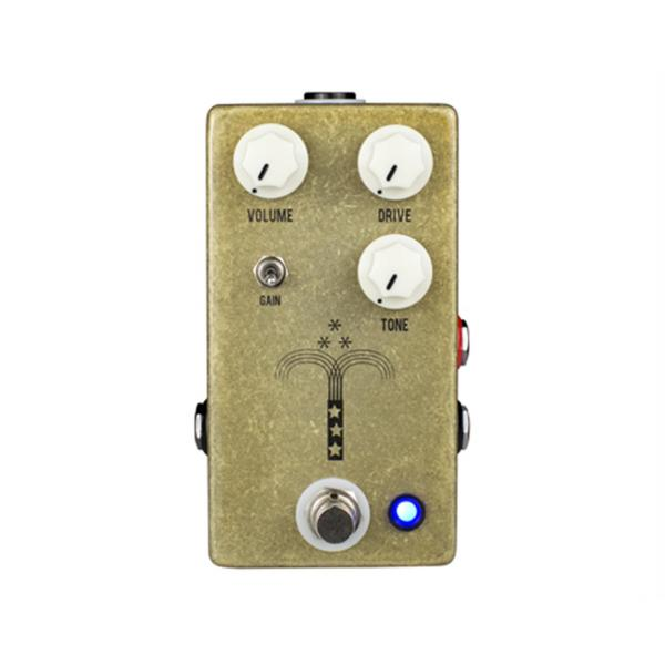 jhs_pedals_morning_glory_v4